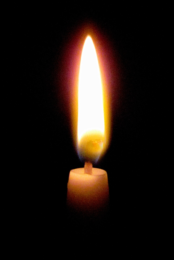 Prayers for the families and friends of the victims of the Newton, CT elementary school shooting.