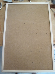corkboard10