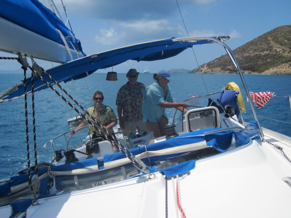 sailorsintraining